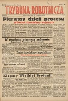 Trybuna Robotnicza, 1945, nr236