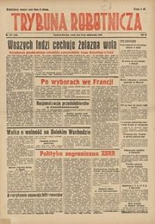 Trybuna Robotnicza, 1945, nr241