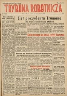 Trybuna Robotnicza, 1945, nr245