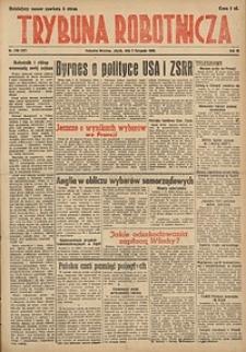 Trybuna Robotnicza, 1945, nr250