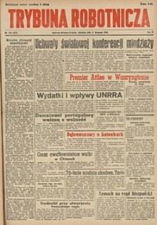 Trybuna Robotnicza, 1945, nr259