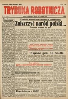 Trybuna Robotnicza, 1945, nr273