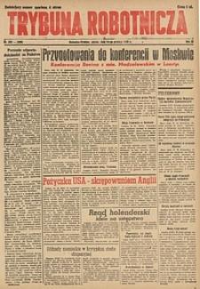 Trybuna Robotnicza, 1945, nr292