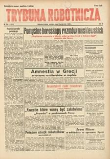 Trybuna Robotnicza, 1945, nr294