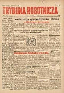 Trybuna Robotnicza, 1945, nr299