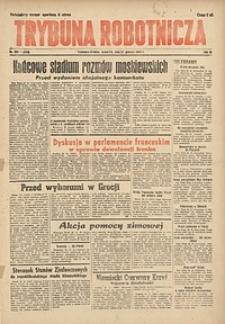 Trybuna Robotnicza, 1945, nr303