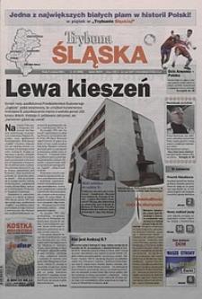 Trybuna Śląska, 2001, nr131