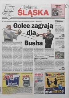 Trybuna Śląska, 2001, nr142