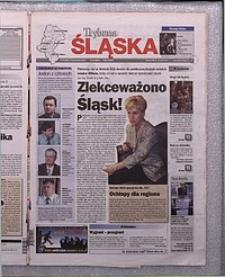 Trybuna Śląska, 2001, nr241