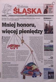 Trybuna Śląska, 2001, nr264