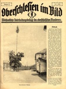 Oberschlesien im Bild, 1929, nr 29