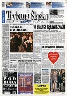 Trybuna Śląska, 1999, nr6