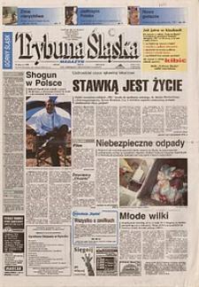Trybuna Śląska, 1998, nr13