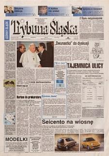 Trybuna Śląska, 1998, nr18