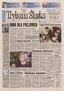 Trybuna Śląska, 1998, nr23