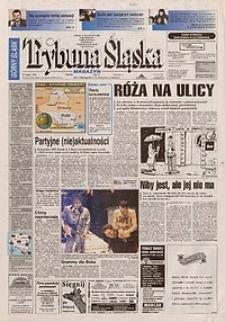 Trybuna Śląska, 1998, nr49