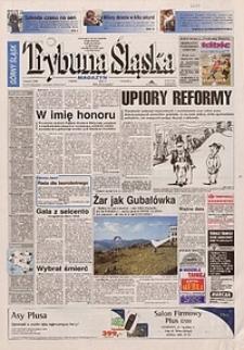 Trybuna Śląska, 1998, nr61
