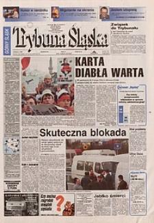 Trybuna Śląska, 1998, nr66