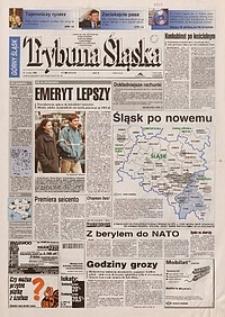 Trybuna Śląska, 1998, nr69