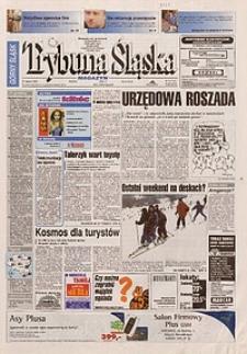Trybuna Śląska, 1998, nr73
