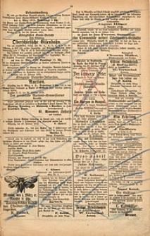 Kattowitzer Zeitung, 1875, Jg. 7, nr25