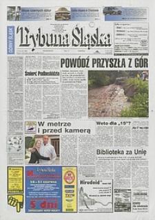 Trybuna Śląska, 1998, nr138