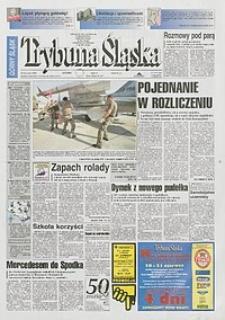 Trybuna Śląska, 1998, nr139