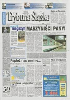 Trybuna Śląska, 1998, nr141