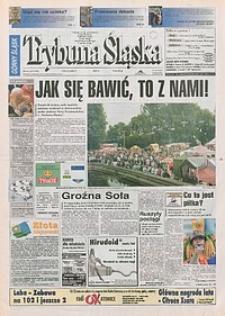 Trybuna Śląska, 1998, nr144