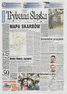 Trybuna Śląska, 1998, nr146