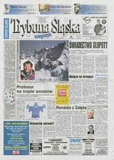 Trybuna Śląska, 1998, nr148