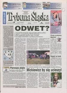 Trybuna Śląska, 1998, nr149