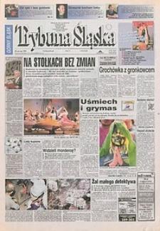 Trybuna Śląska, 1998, nr150