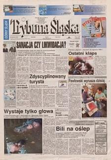 Trybuna Śląska, 1998, nr151