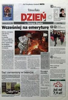 Trybuna Śląska, 1999, nr92
