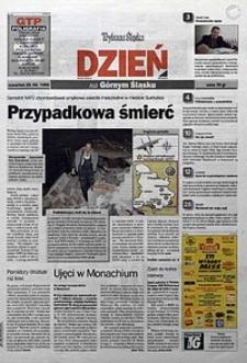 Trybuna Śląska, 1999, nr100