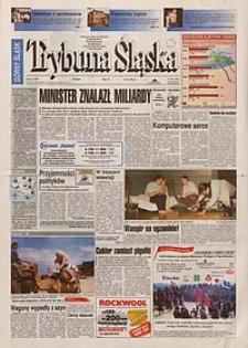 Trybuna Śląska, 1998, nr158