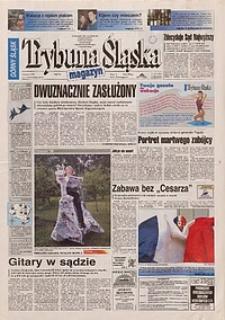Trybuna Śląska, 1998, nr160