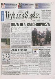 Trybuna Śląska, 1998, nr161