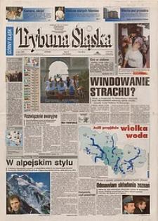Trybuna Śląska, 1998, nr163
