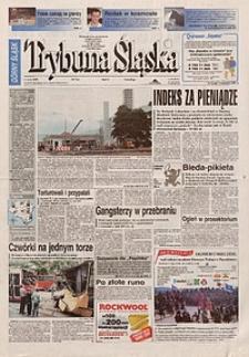Trybuna Śląska, 1998, nr164