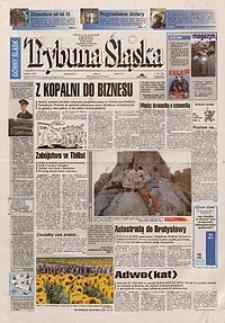 Trybuna Śląska, 1998, nr165