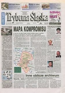 Trybuna Śląska, 1998, nr167