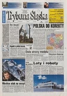Trybuna Śląska, 1998, nr168