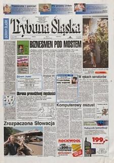 Trybuna Śląska, 1998, nr170