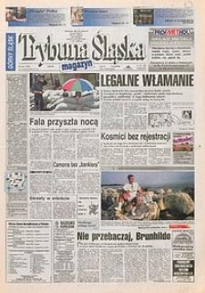 Trybuna Śląska, 1998, nr172