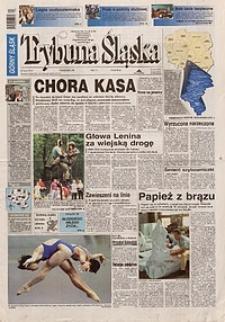 Trybuna Śląska, 1998, nr174