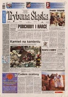 Trybuna Śląska, 1998, nr175
