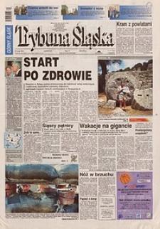 Trybuna Śląska, 1998, nr177