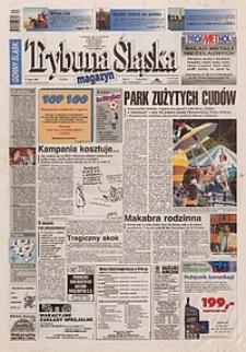 Trybuna Śląska, 1998, nr178